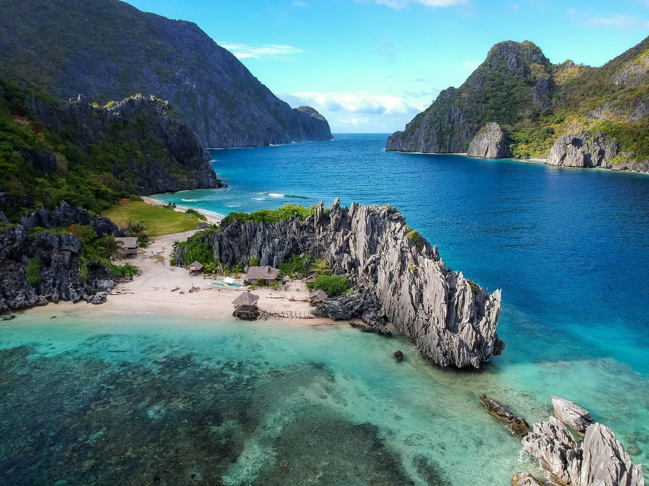 Philippines Real Estate Laws