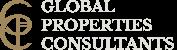 Global Properties Consultants